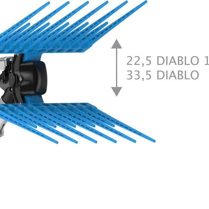 DIABLO-DIABLOEVO-1100x721