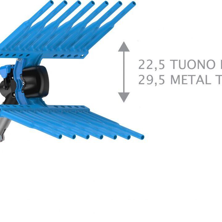 TUONO-METALTOP-1100x721